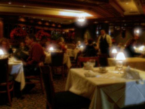 restaurant_halos