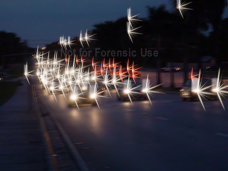 Traffic_Starbursting_Simulation