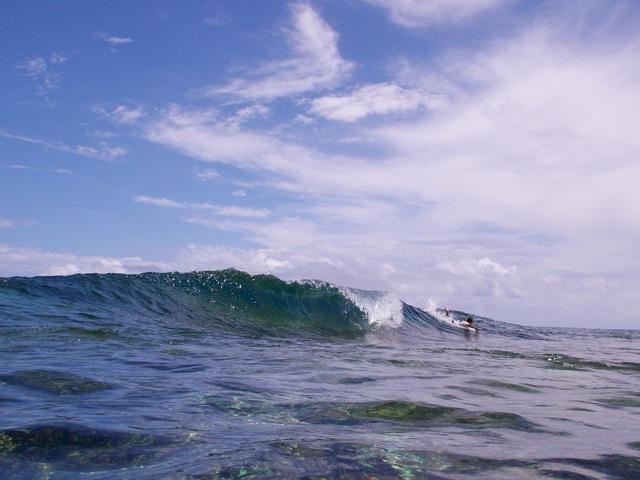 ishigaki-surf