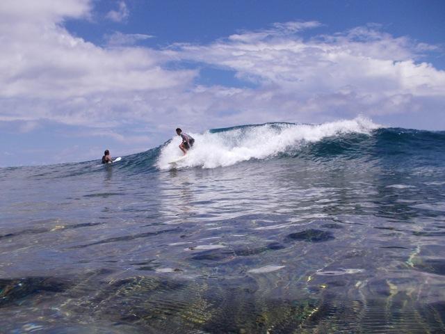 ishigaki-surf2
