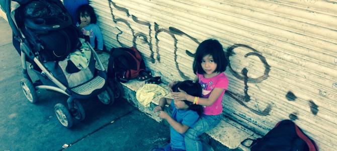 Drive across Mexico, Guajarahara  メキシコ周遊スタート グアダラハラで夜遊び メキシコ 4