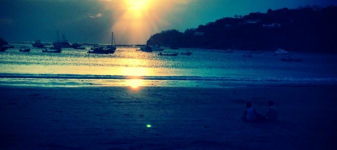 Sun Juan Del Sur MADELA Beach サンフアン ビーチリゾート