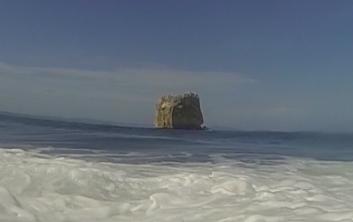 Screen Shot 2014-06-15 at 2.45.14 PM